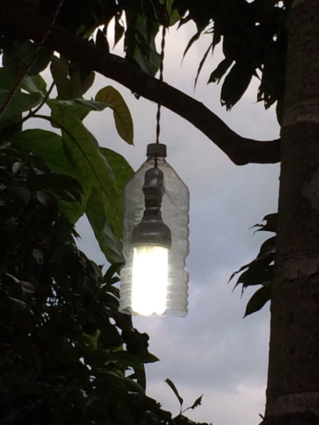 Lamp copy
